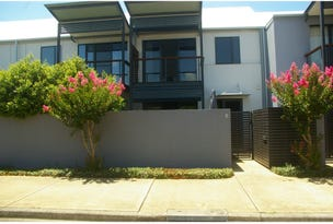 8/1 Forbes Street, Carrington, NSW 2294