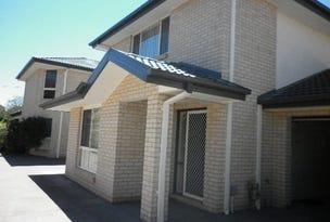 2/20 Broughton Place, Queanbeyan, NSW 2620