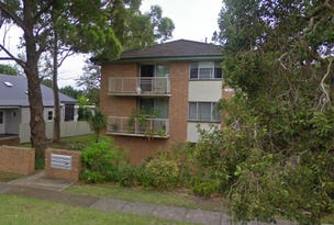 1/59 Westcourt Road, New Lambton, NSW 2305