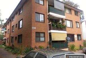 7/142 Moore Street, Liverpool, NSW 2170