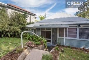 15 Beryl Street, Warners Bay, NSW 2282