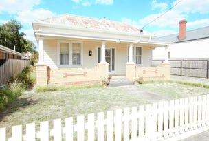 15 Anderson Street East, Ballarat, Vic 3350