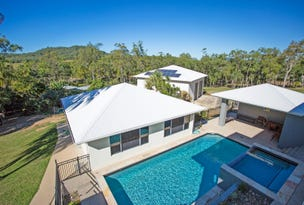 20 Champion Court, Alligator Creek, Qld 4740