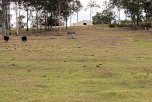 Lot , 2 Mary View Drive, Yengarie, Qld 4650