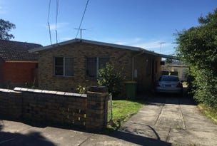 28 Erskine Avenue, Reservoir, Vic 3073