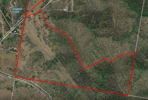 Lot 2 England Creek Road, England Creek, Qld 4306