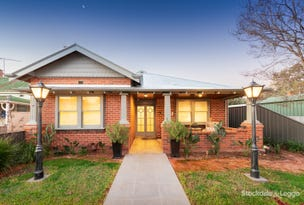 2 Johnstons Lane, Wangaratta, Vic 3677