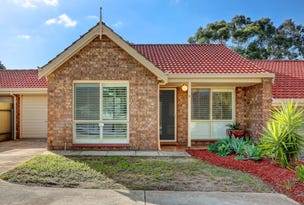 6/29 Candy Road, O'Halloran Hill, SA 5158