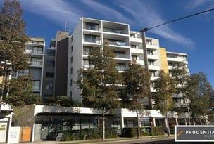 38F/541 Pembroke Road, Leumeah, NSW 2560