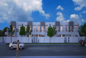 Dwelling 6, 521 Port Road, West Croydon, SA 5008