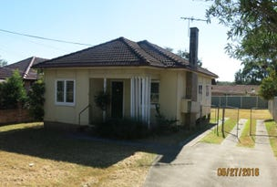12 Arlewis Street,, Chester Hill, NSW 2162