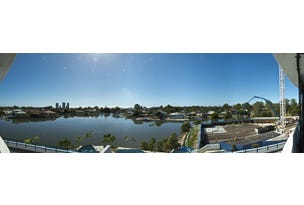 Waterpoint /5 Harbour Side Court, Biggera Waters, Qld 4216