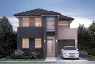 Lot 3050 Islington Street, Denham Court, NSW 2565