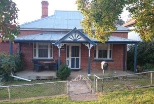 48 Liverpool Street, Cowra, NSW 2794