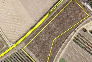 Lot 221, Dimbulah-Normanton Road (Burke Development Road), Dimbulah, Qld 4872