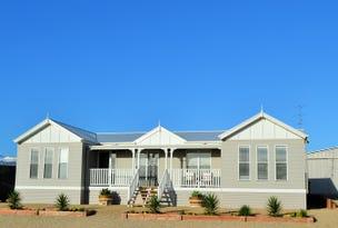 18 Magazine Bay Road,, Point Turton, SA 5575
