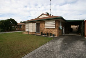 19/102 Dry Dock Road, Tweed Heads South, NSW 2486