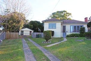 39 Mulgen Crescent, Bomaderry, NSW 2541