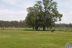 Lot 1 Edenvale South Road, Kingaroy, Qld 4610