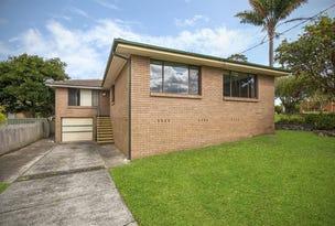 38 Leichhardt  St, Gorokan, NSW 2263