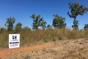 25 Lennox Road, Fly Creek, NT 0822