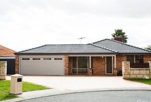 22 Longridge Rise, Quinns Rocks, WA 6030