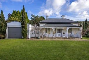 179 Weld Street, Beaconsfield, Tas 7270