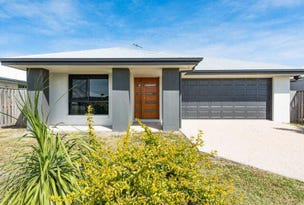19 Galleon Circuit, Shoal Point, Qld 4750