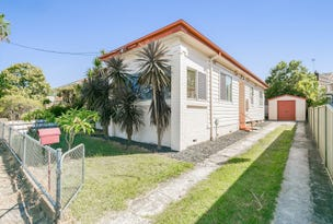 32 Dora Street, Mayfield, NSW 2304