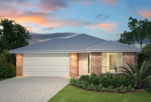 Lot 73 Highland Way, Biloela, Qld 4715