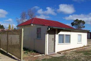 7B  McLachlan Street, Orange, NSW 2800
