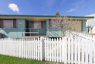 54a Main Street, Wooli, NSW 2462