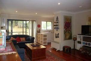 5/110-112 Belinda Street, Gerringong, NSW 2534