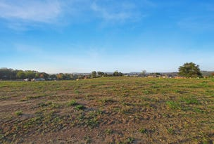 Lot 4081 Francis Street Darraby, Moss Vale, NSW 2577