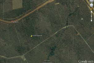 3562 FOG BAY ROAD, Dundee Downs, NT 0840