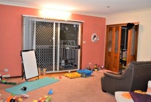 698 King George Rd, Hurstville, NSW 2220