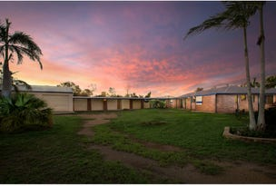 193 Auton & Johnson Road, The Caves, Qld 4702