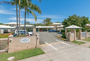 45/ 130 - 132 King Street, Caboolture, Qld 4510