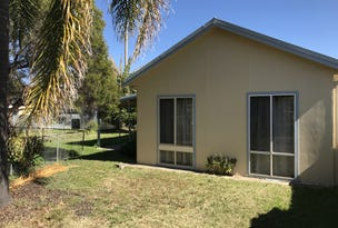 3/69 Dover Street, Moree, NSW 2400