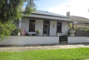 26 Pyke Street, Bairnsdale, Vic 3875