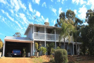49 (Lot 109) Tamma Rd, Bakers Hill, WA 6562