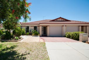 30a Crawford Street, Cannington, WA 6107