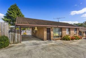 1/31 Alma Street, Youngtown, Tas 7249