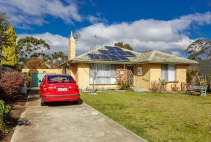 81 TOPPING Street, Sale, Vic 3850