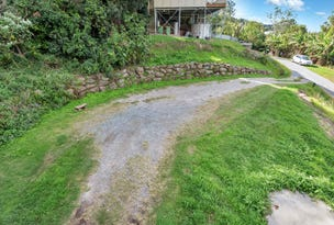 19 Tarlington Lane, Lower Beechmont, Qld 4211