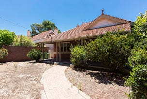30 Clifton Street, Nedlands, WA 6009