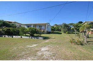 9 Hibiscus Avenue, Brooms Head, NSW 2463
