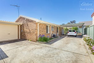 2/8 Frederick Street, Crestwood, NSW 2620