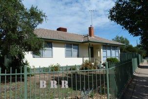 2 Ross Court, Benalla, Vic 3672