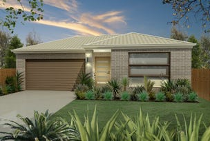 Lot 105 Shelton Park Estate, Koo Wee Rup, Vic 3981